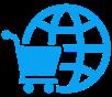 Creazione e Sviluppo Siti E-Commerce