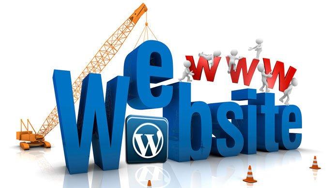 Assistenza, gestione siti web e manutenzione… sono indispensabili!